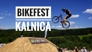 Video BIKEfest Kalnica (26.5. 2017) OLI001 MP3, 3GP, MP4, WEBM, AVI, FLV Juli 2017