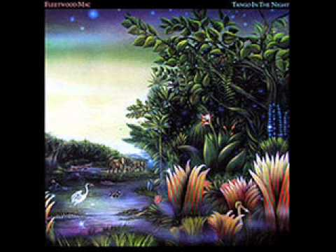 fleetwood mac ‎- little lies