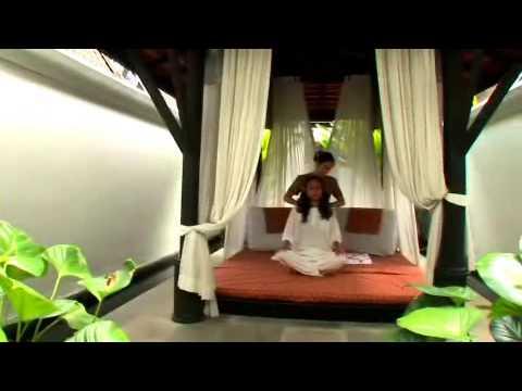 JW Marriott Phuket Resort and Spa: Hotels in Phuket, Thailand
