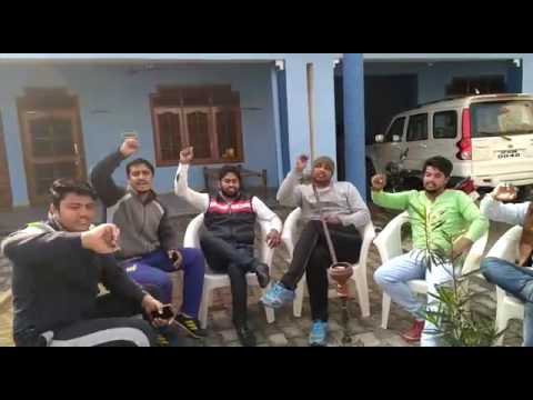 Video Gujjar kazipur meerut download in MP3, 3GP, MP4, WEBM, AVI, FLV January 2017