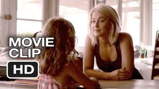 Nonton Safe Haven Movie Clip   Color Of The Sun  2013    Julianne Hough  Josh Duhamel Movie Hd Film Subtitle Indonesia Streaming Movie Download