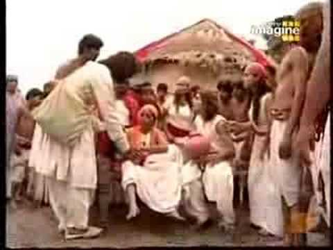 Video DharamVeer 13th aug 08 part 1 download in MP3, 3GP, MP4, WEBM, AVI, FLV January 2017