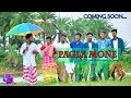 Pagla Mone (promo) | New Santali video Song 2018 | Upcoming Santali Video.