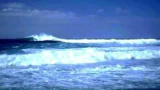 Ozean der Zeit