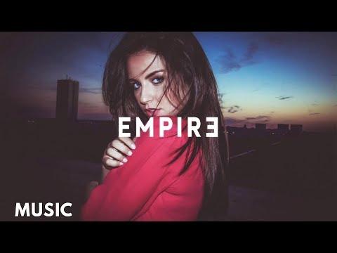 Rihanna - Pon De Replay (Ed Marquis Remix) TikTok Songs Bass Boosted & TikTok Music Bass Boosted