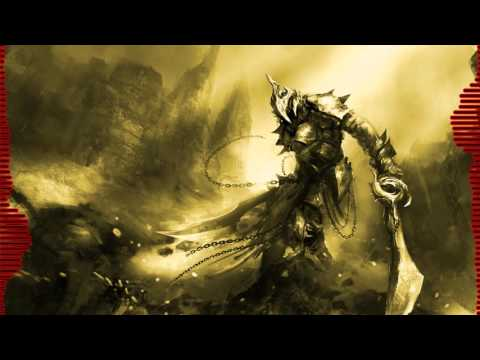 Mantis - Depths ft.Maksim
