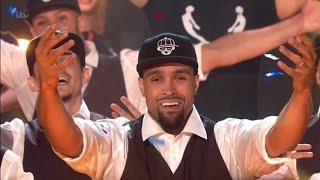 Video Britain's Got Talent: 10 Year Celebration! (BGT Grand Final) MP3, 3GP, MP4, WEBM, AVI, FLV Juni 2018