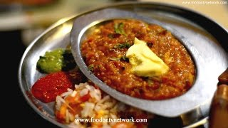 Jamnagar India  City pictures : Best Restaurant in Jamnagar Gujarat India