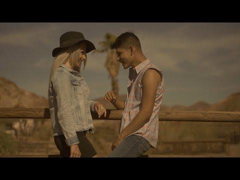 Videos musicales - Ada Olea - Que Ganas (Video Oficial)