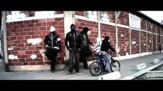 Mac Tyer - Mauvais Oeil Dans Le Perimetre (HD)