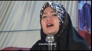 Video Pengajian Bu nyai Cantik Sholehah DA'WAH SAMBIL BERDANGDUT ALFI MUNIROH MP3, 3GP, MP4, WEBM, AVI, FLV September 2019