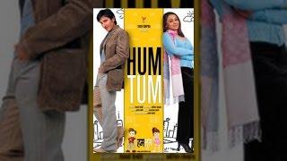 Hum Tum full movie online free