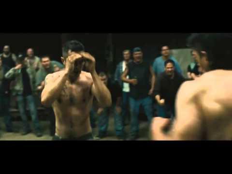 TUDO POR JUSTIÇA (Out of the Furnace) - Trailer 3 HD Legendado [Christian Bale, Woody Harrelson]