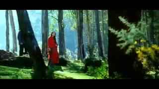 Nonton Kyon Ki Itna Pyar  Sad   Kyon Ki   Hd   Hq   Full Song Film Subtitle Indonesia Streaming Movie Download