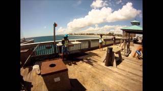 Deerfield Beach (FL) United States  city pictures gallery : Deerfield Beach, Fort Lauderdale, FL, USA