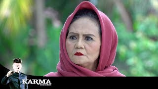 Video Guna - Guna Kiriman Mantan Mertua | Karma The Series Eps 18 MP3, 3GP, MP4, WEBM, AVI, FLV Juli 2018
