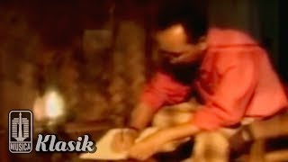 Ebiet G Ade - Titip Rindu Buat Ayah (Karaoke Video)