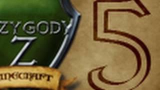 Przygody z Minecraft Sezon 2 odcinek 5 - Jaskiniowcy