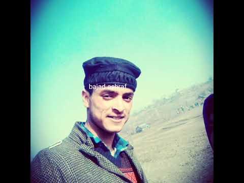 Bajad ashraf tiger zanda hai