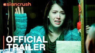 Nonton The Tag Along                     Official Trailer   Taiwanese Horror Film Subtitle Indonesia Streaming Movie Download