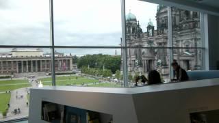 Download Lagu Humboldt Box - Berlin Mp3