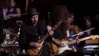 Deep Purple Hush live