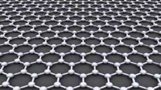Nanotechnologies - ISWA Project