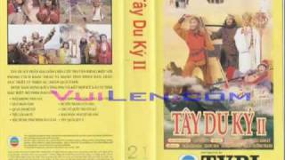 Nonton YouTube - Journey to the West II Theme Song (FULL VERSION).flv Film Subtitle Indonesia Streaming Movie Download