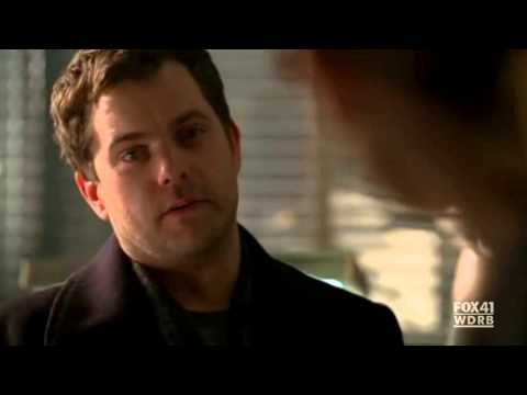 popmusiclver - Peter thinks he knows why Walter has been acting strangely around him scene from The Man from The Other Side. Fringe belongs to Warner Bros. Entertainment No...