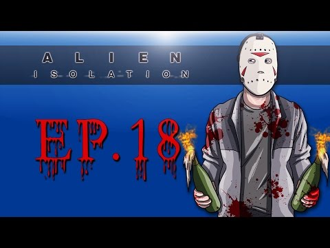 Off - Episode 19! https://www.youtube.com/watch?v=cUSeUdwzmWI Difficulty setting is on Hard. Hit the like button if you enjoyed! For Business Inquiries Contact: h2odeliriousbusiness@yahoo.com Add...