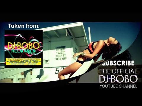 Inna - Everybody vs Dj BoBo lyrics