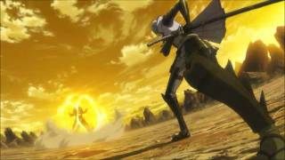 Nonton                      Basara  The Last Party     Film Subtitle Indonesia Streaming Movie Download