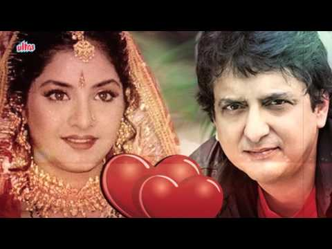 Video Divya Bharti's Married Life, Career and Sudden Death download in MP3, 3GP, MP4, WEBM, AVI, FLV January 2017