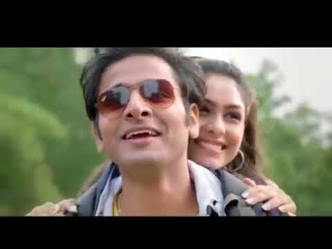 Ye Re Ye Re Paisa Latest Marathi Full Movie HD 2018