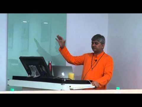 Change Management workshop