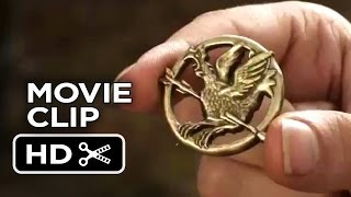 Nonton The Starving Games Movie Clip   Chicken Pin  2013    Thg Spoof Movie Hd Film Subtitle Indonesia Streaming Movie Download