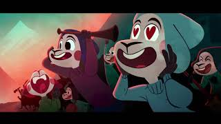 Nonton Rock Dog 2016  720p Mp4  1  Film Subtitle Indonesia Streaming Movie Download