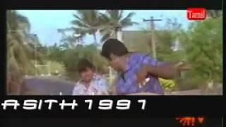 YouTube  Koundamani&Senthil Comedy From Magudam
