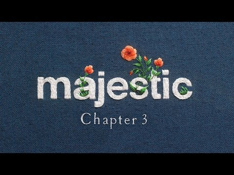 Majestic Casual - Chapter 3 видео