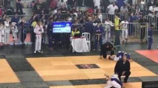 Copa do Brasil de jiujitsu