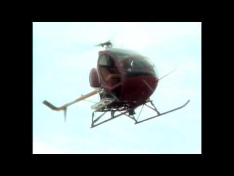 Wonders of Western Australia Promo Available on VHS or Beta - Australian TV Ad 80's HD