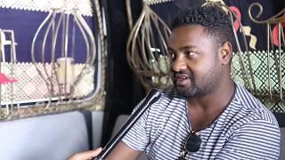 Ethiopia :Qin Leboch (ቅን ልቦች) Tv show Ep 14 Part 1