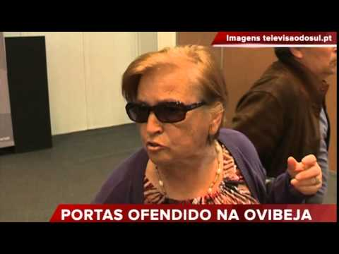 EXCLUSIVO TDS: MULHER CHAMA LADRÃO A PORTAS