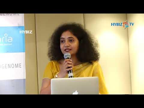 , Identify Chromosomal disorder-Dr Priya Kadam