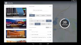 Expedia Hotels, Flights & Cars YouTube video