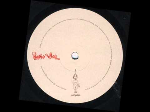 Radioboy - A2 on Antiphon 03 (Radio Boy - The Lift Attendants Holiday), released 1997, UK, http://www.discogs.com/Radio-Boy-The-Lift-Attendants-Holiday/release/87408.