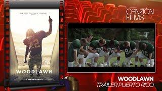 Nonton Woodlawn   Trailer Puerto Rico  Doblado Al Espa  Ol  Film Subtitle Indonesia Streaming Movie Download