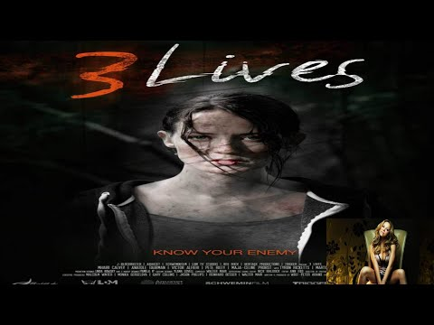 3 LIVES  FULL HD MOVIES( 2019)