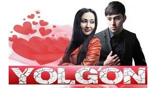 Video Yolg'on (uzbek kino)   Ёлгон (узбек кино) MP3, 3GP, MP4, WEBM, AVI, FLV Mei 2018