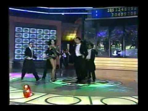 Blanquita Nieves Videos Prohibidos Sin Censura